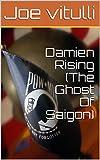 Bargain eBook - Damien Rising