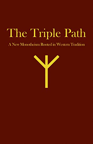 Free eBook - The Triple Path