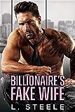 Bargain eBook - The Billionaire s Fake Wife