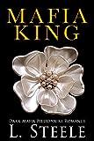 Bargain eBook - Mafia King
