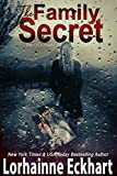 Bargain eBook - The Family Secret