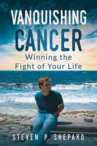 Bargain eBook - Vanquishing Cancer