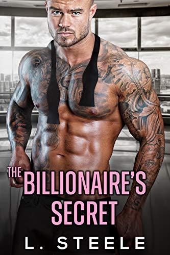 Free eBook - The Billionaire s Secret