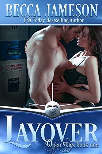 Free eBook - Layover