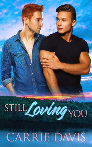 Free eBook - Still Loving You