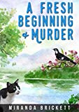Free eBook - A Fresh Beginning and Murder
