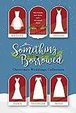 Bargain eBook - Something Borrowed