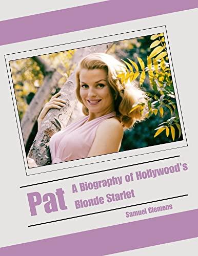 Free eBook - Pat