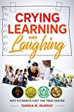 Bargain eBook - Crying  Learning  and Laughing