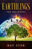 Free eBook - Earthlings   The Beginning