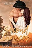 Free eBook - Second Chances