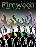 Bargain eBook - Fireweed  Stories From the Revolution