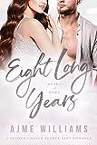 Bargain eBook - Eight Long Years