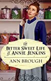 Bargain eBook - The Bitter Sweet Life of Annie Jenkins