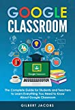 Bargain eBook - Google Classroom