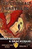 Bargain eBook - The Eternal Agarthans