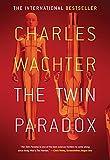 Bargain eBook - The Twin Paradox