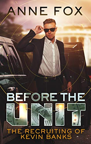 Free eBook - Before the Unit