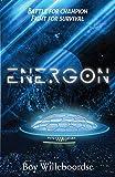 Bargain eBook - Energon
