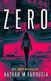 Free eBook - Zero