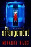 Bargain eBook - The Arrangement