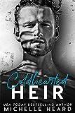 Bargain eBook - Coldhearted Heir