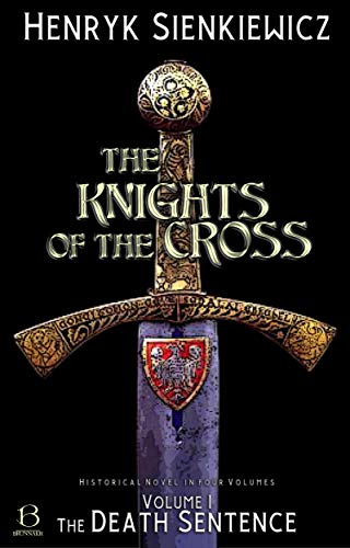 Free eBook - The Knights of the Cross  Volume I