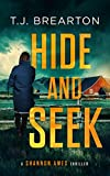 Bargain eBook - Road to Mercy
