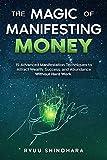 Bargain eBook - The Magic of Manifesting Money
