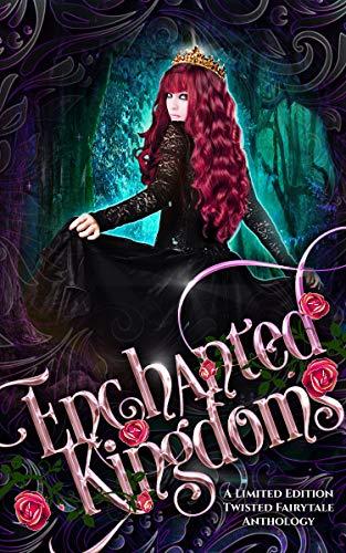 Bargain eBook - Enchanted Kingdoms