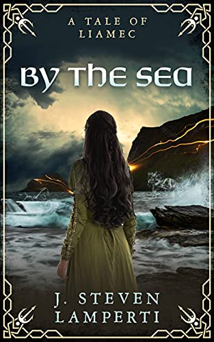 Free eBook - By the Sea