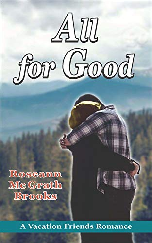 Bargain eBook - All for Good