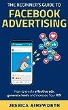 Bargain eBook - The Beginner s Guide to Facebook Advertising