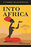 Free eBook - Into Africa A Personal Journey