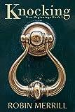 Free eBook - Knocking