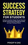 Bargain eBook - Success Strategy for Students