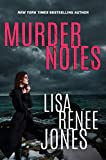 Free eBook - Murder Notes