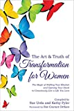 Bargain eBook - The Art and Truth of Transformation for Women