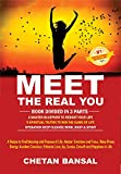 Bargain eBook - Meet The Real You