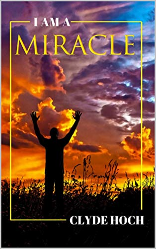 Bargain eBook - I Am A Miracle