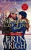 Free eBook - Christmas of Love