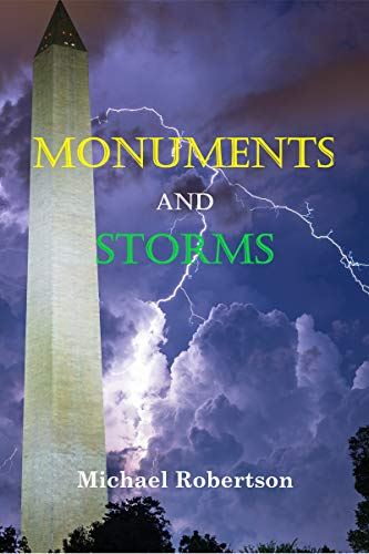 Free eBook - Monuments and Storms