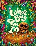 Free eBook - What Bug Am I