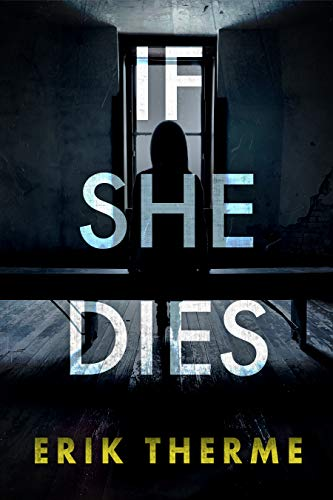 Bargain eBook - If She Dies