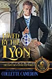 Bargain eBook - Loved by the Lyon