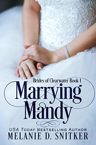 Free eBook - Marrying Mandy