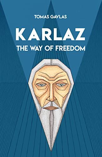 Bargain eBook - Karlaz  The Way of Freedom