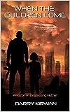 Bargain eBook - When the Children Come