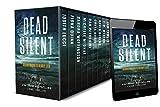 Bargain eBook - Dead Silent  A Box Set Collection