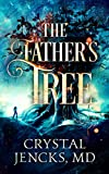 Bargain eBook - The Father s Tree